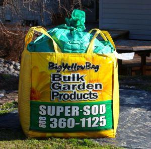 compost-bag