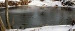 creek-ice-patterns